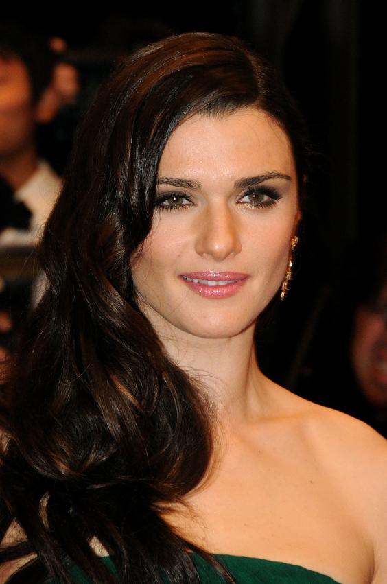 Agora Premiere - 2009 Cannes Film Festival
