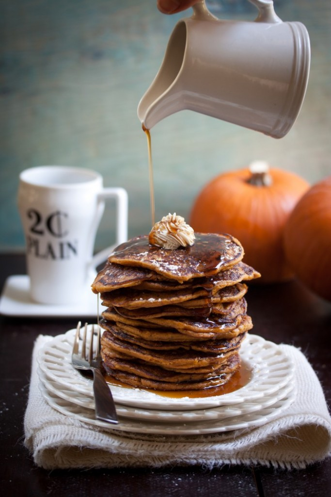 pumpkin-maple-pancakes2-700x1050