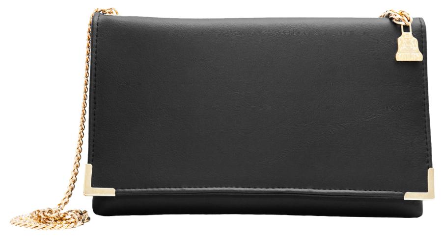 311943-wilby-drayton-black-handbag-new