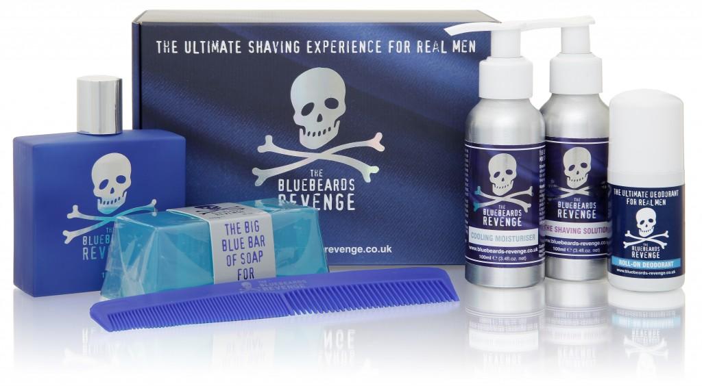 317597-bluebeards-perfect-man-gift-set