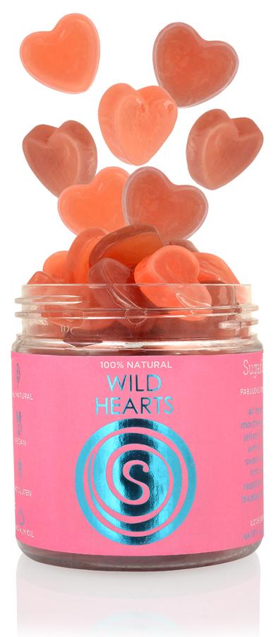 324076-sugar-sin-wild-heart-jar-sweets-2
