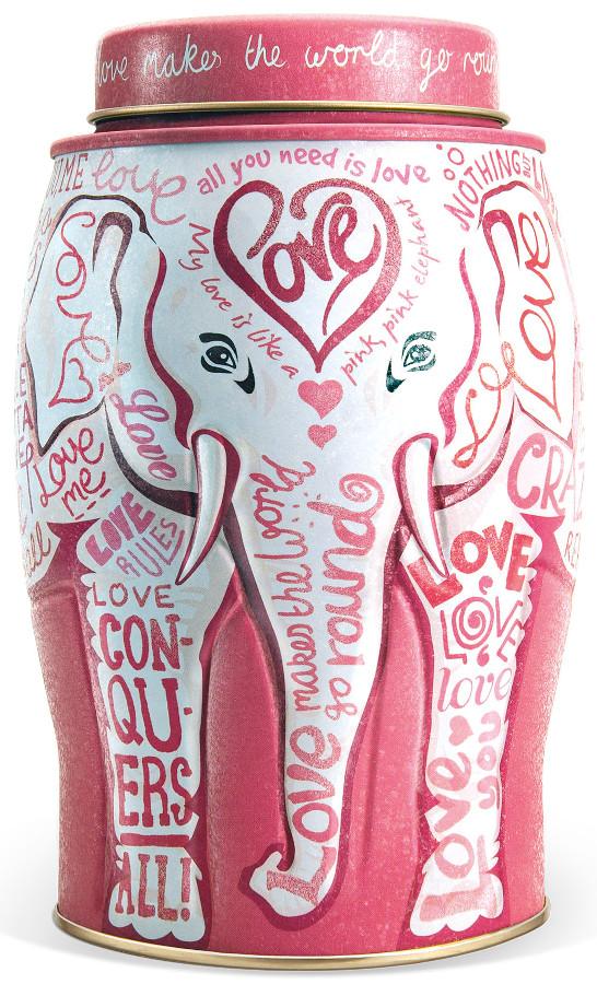 334735-Williamson-Tea-Pink-Love