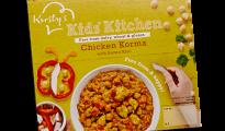 KK-Chicken-Korma