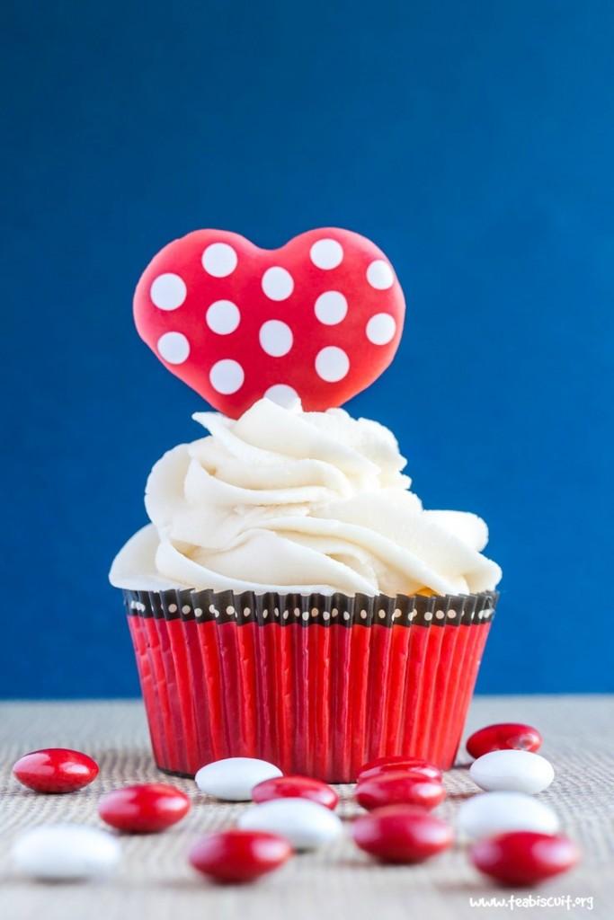 Valentines-Day-Cupcakes-202