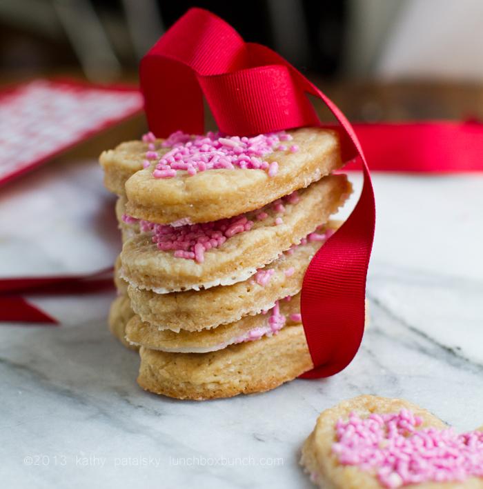 heart-cookies 30