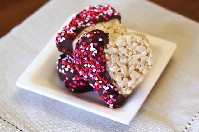 heart-crispy-treats2 2