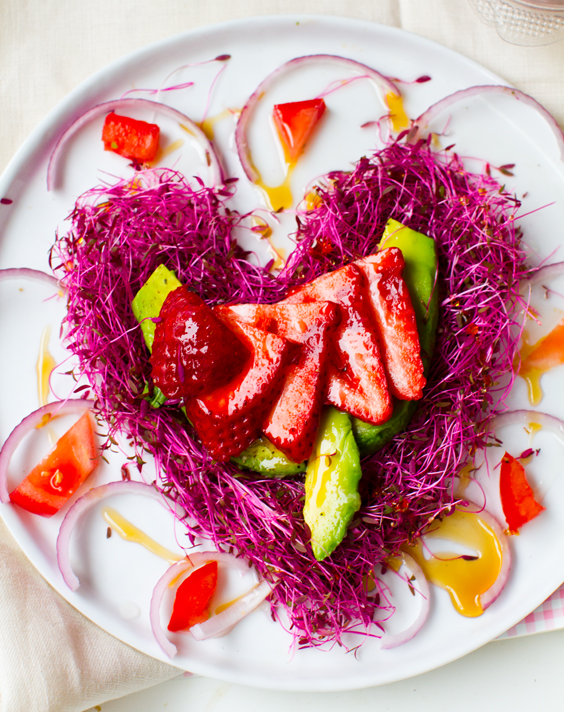 heart-pink-salad 15