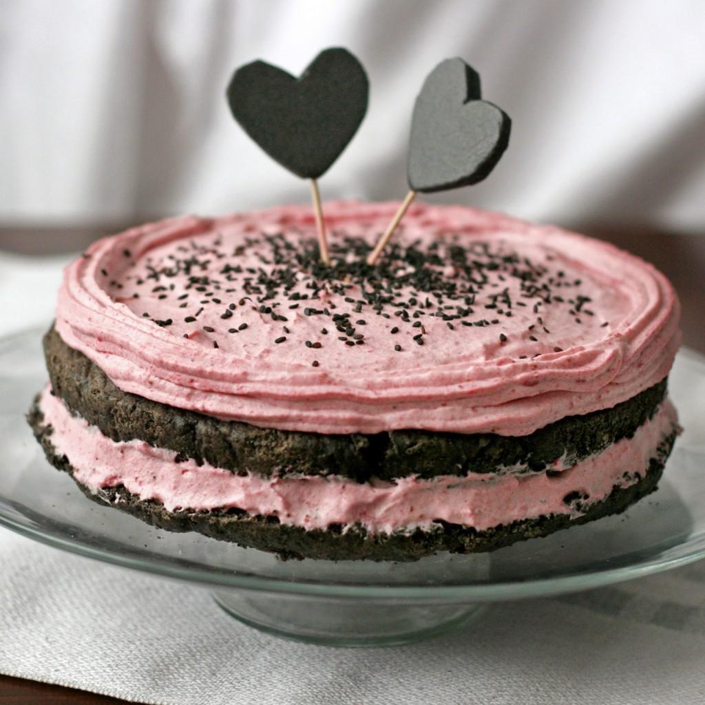 kakku3_m2
