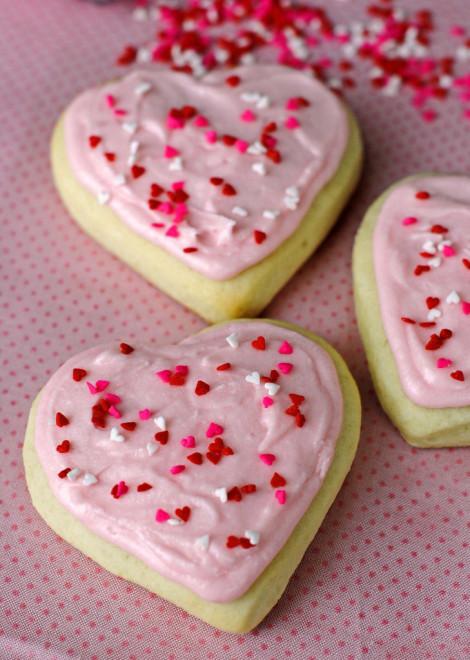 soft-sugar-cookies-031-729x1024