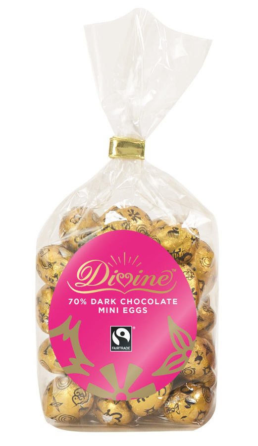 25358-Divine-Mini-Eggs-70-dark-chocolate-new