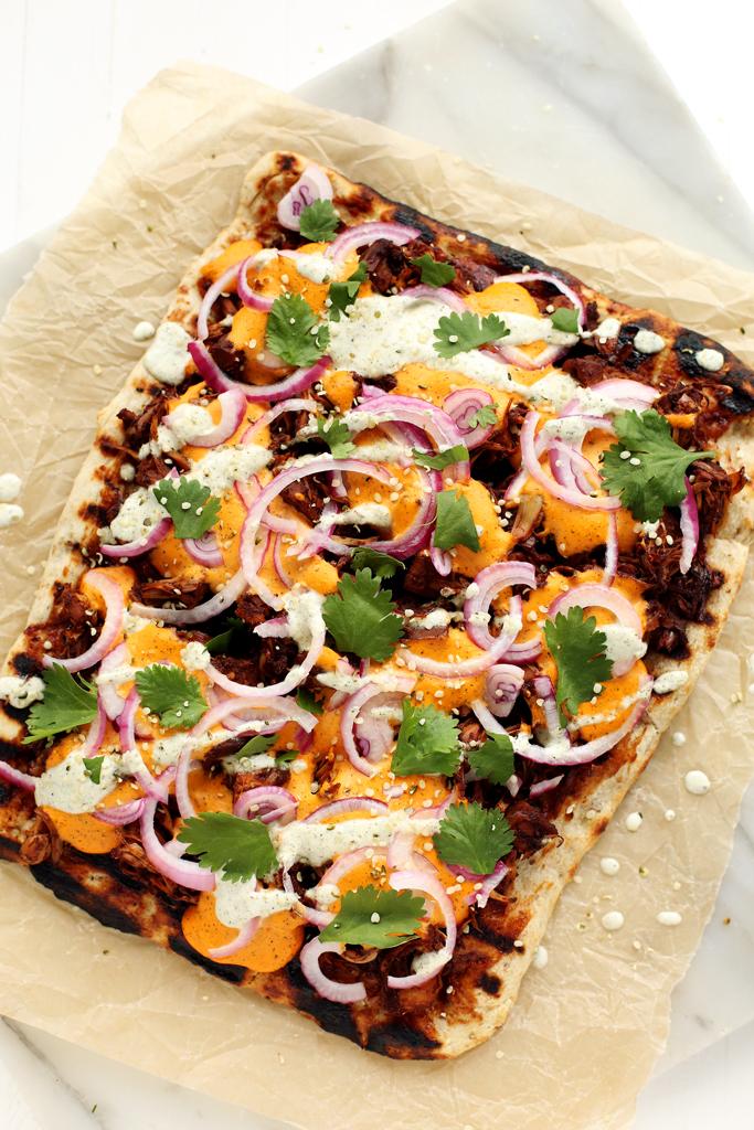 BBQ-Jackfruit-Pizza-5