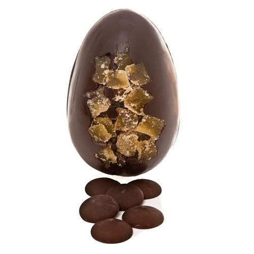 Dark_Ginger_Easter_Egg_Unpacked-500x500