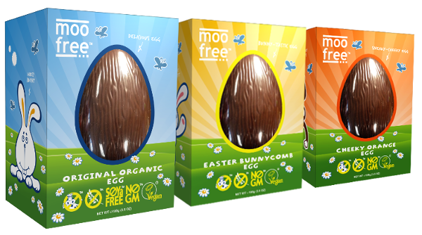 moo-free-easter-egg-group-2016