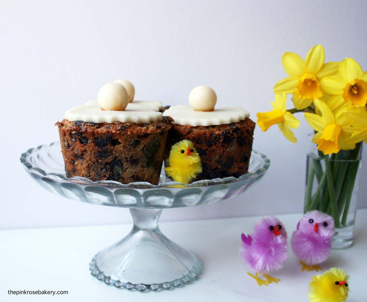 simnel-cakes-4