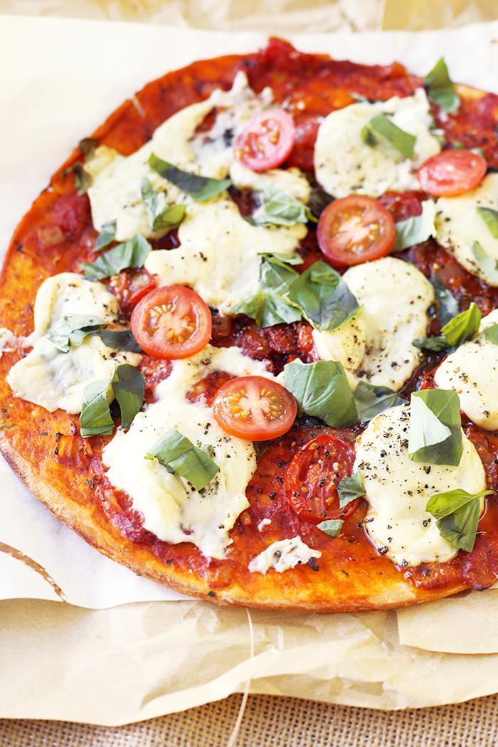 Vegan-Pizza-Margherita-2