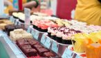 ms-cupcake-1024x683