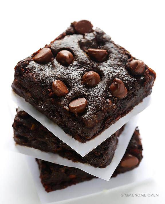 Vegan-Brownies-4