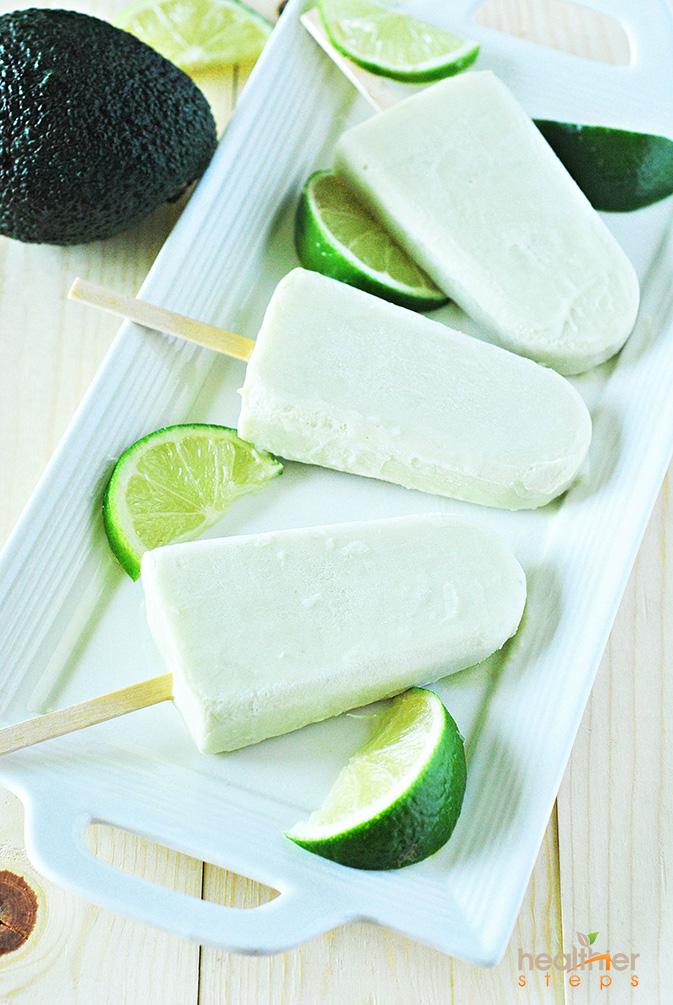 avocado-popwb