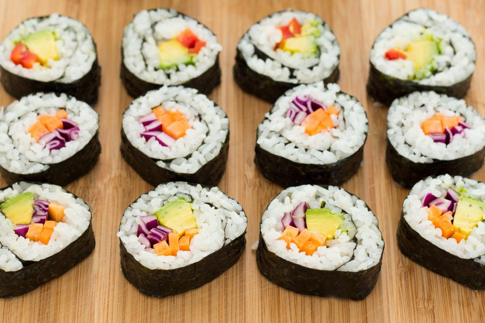 sushi-slices-1000x666