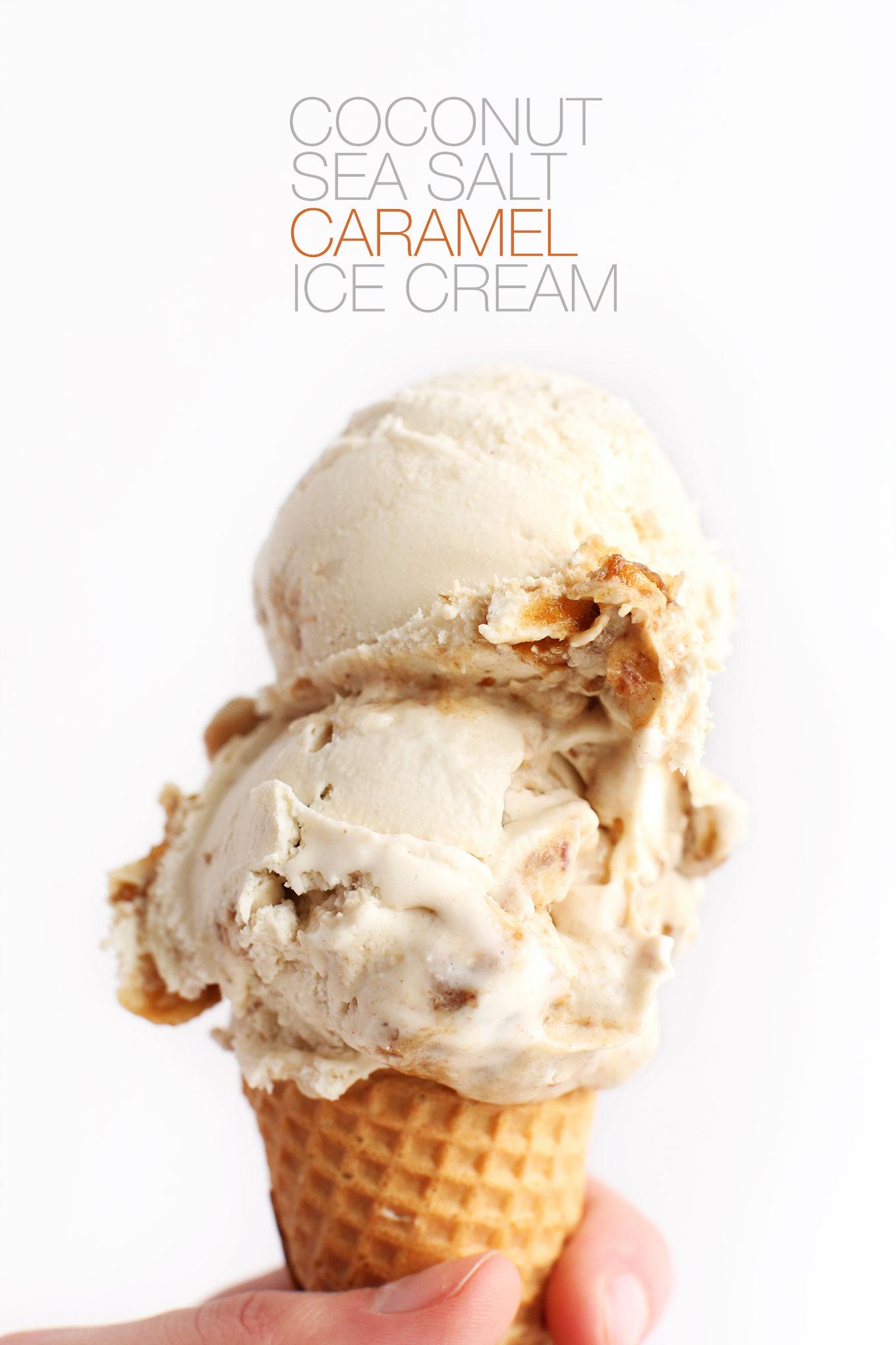 AMAZING-Creamy-Coconut-Ice-Cream-with-Sea-Salt-Caramel-vegan-glutenfree