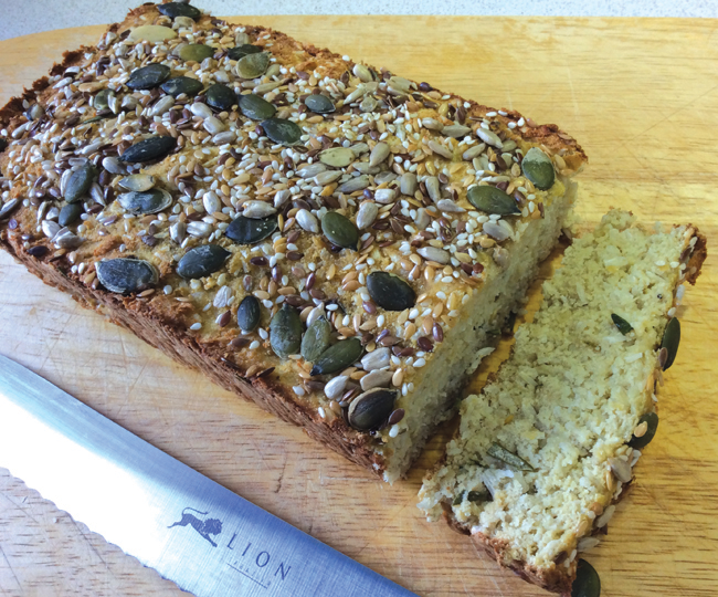 Parsnip-Rosemary-Loaf-Pic-1