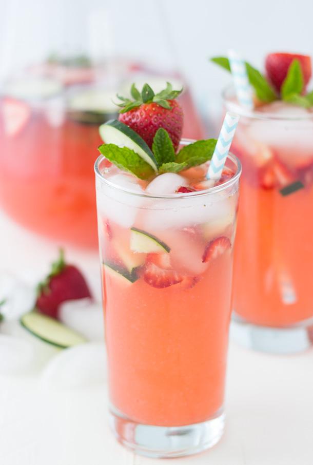 Strawberry-Cucumber-Limeade-2