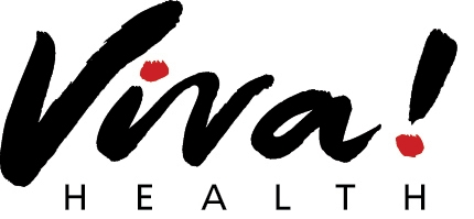 Viva! Health small logo