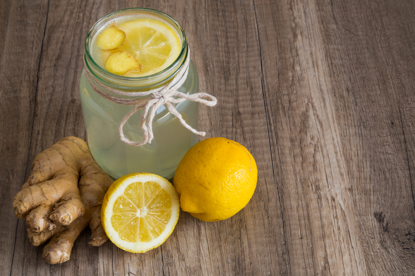 How to heal your digestion naturally