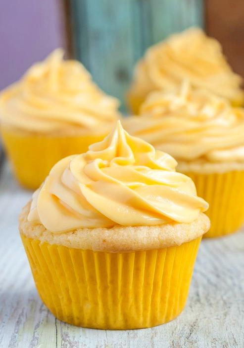 gluten-free-lemon-cupcakes-111