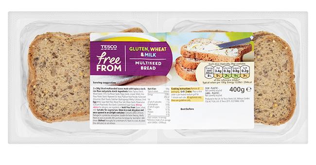 tesco-free-from-gluten-wheat-milk-multiseed-bread
