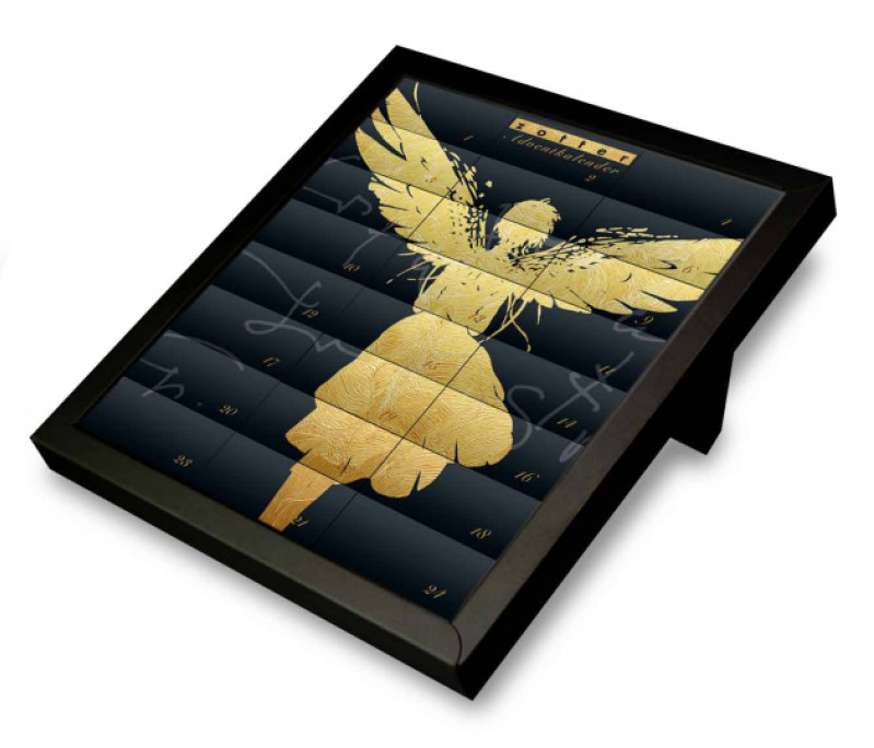 nashis-advent-calendar-800x800