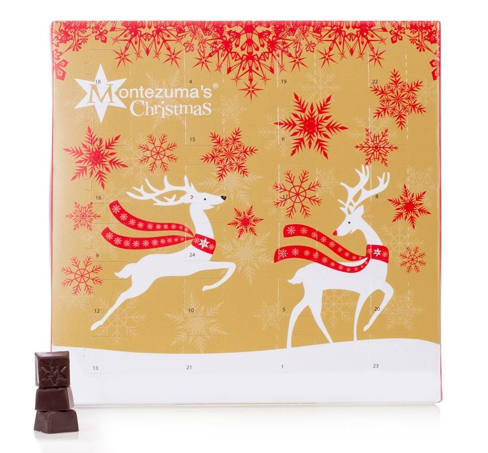 organic-vegan-dark-chocolate-advent-calendar-p277-565_zoom