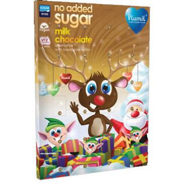 plamil-no-added-sugar-dairy-free-chocolate-advent-calendar