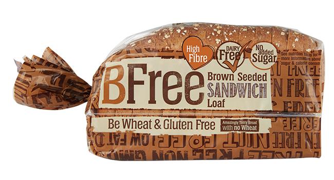 sandwich-loaf-brown-eu