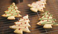 Gluten free Gingerbread Christmas Cookies.jpg