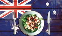 A gluten-free holiday down under: Exploring Australia's gluten-free market