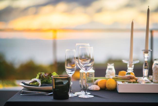 A gluten-free holiday down under: Exploring Australia's gluten-free market