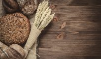 Gluten-free and wheat-free: Do you know the difference?