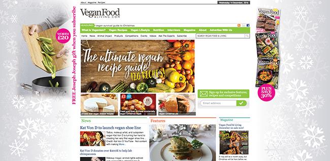 31 Days Vegan Top Tips To Help Guide You Through Veganuary