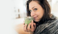 Detox: Ultimate fad or cleansing fact?