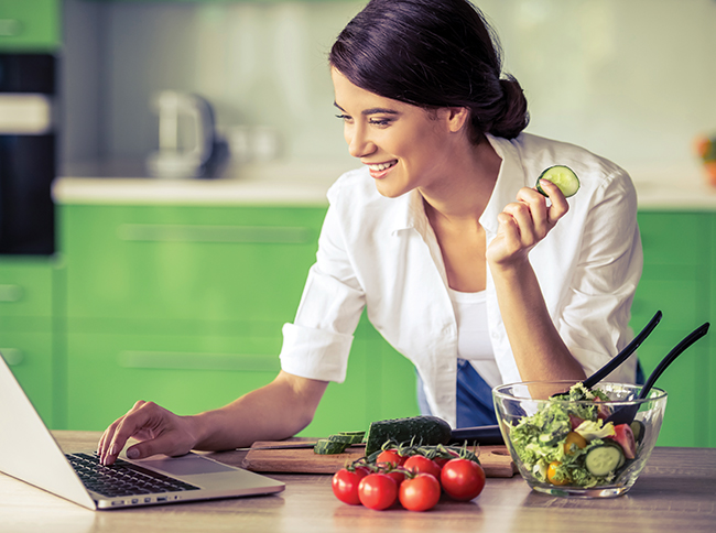 is a gluten-free diet healthy