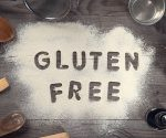 Gluten-free prescription