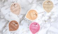 coyo recalls products