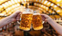 gluten-free beer festival