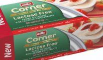 muller lactose-free yoghurts