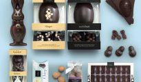 hotel chocolat dairy-free easter