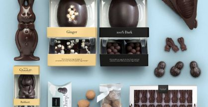 hotel chocolat dairy-free easter