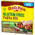Old El Paso gluten-free fajita kit