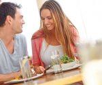 gluten-free romance