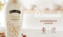 dairy-free baileys uk